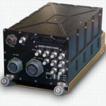 UC-6000  Digital Mapping System