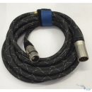 12V DC Cable 10M